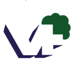 Valeur Plus Mobile Logo